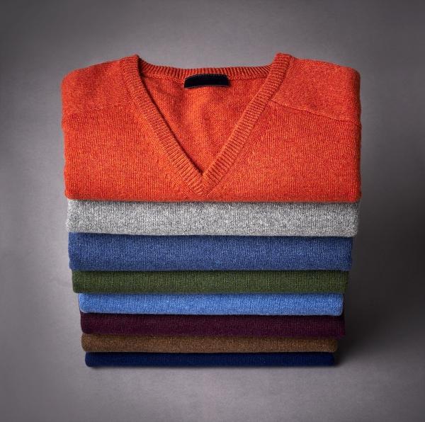 quel type de pull choisir ?